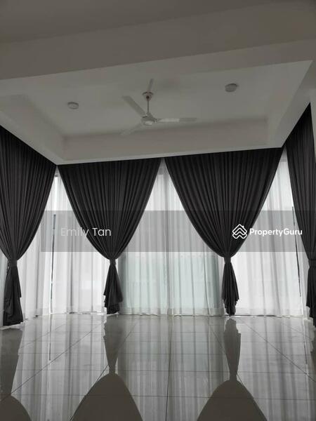 Empire Damansara (Empire Residence) #169342950