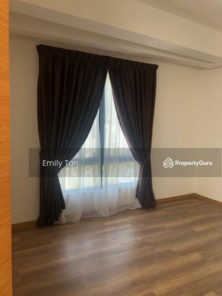 Empire Damansara (Empire Residence) #169342966