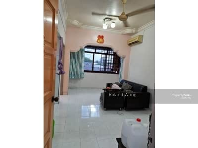 For Rent - Tmn perling