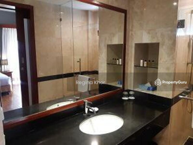 Suites @ Pulai Springs Resort #169371302