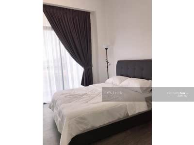 For Sale - O2 Residence @ Puchong South