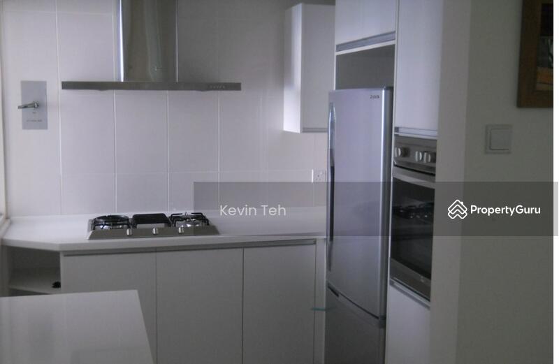 Solaris Dutamas Designer Suites #169465690