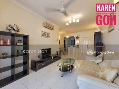 For Sale - Gurney Park Condominium