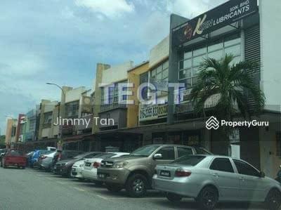 For Sale - Bayu Tinggi Klang Bukit Tinggi Bayu Tinggi Klang Bukit Tinggi Bayu Tinggi Klang Bukit Tinggi