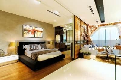 For Sale - NOVO Ampang
