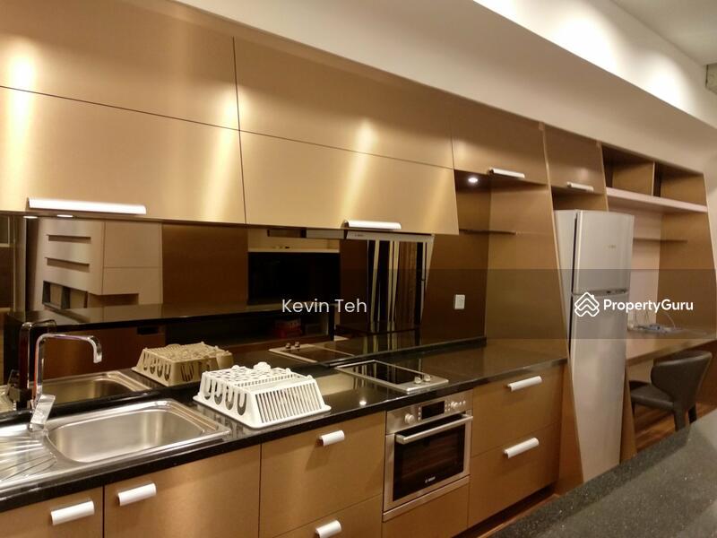 Verve Suites @ Mont Kiara #169660004