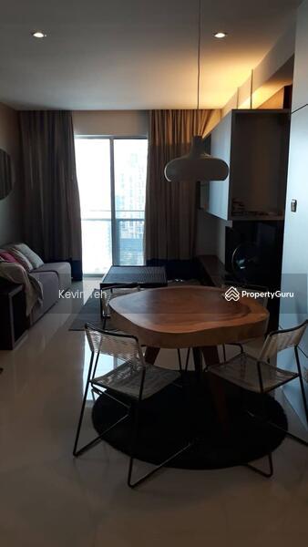 Verve Suites @ Mont Kiara #169685730