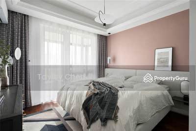 For Sale - 1 Min Walk To MRT @ Direct To Pavilion KL , KLCC TRX | Low Density ! !