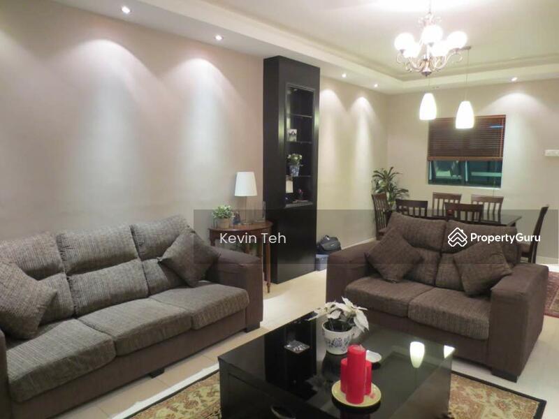 Changkat View Condominium #169723014