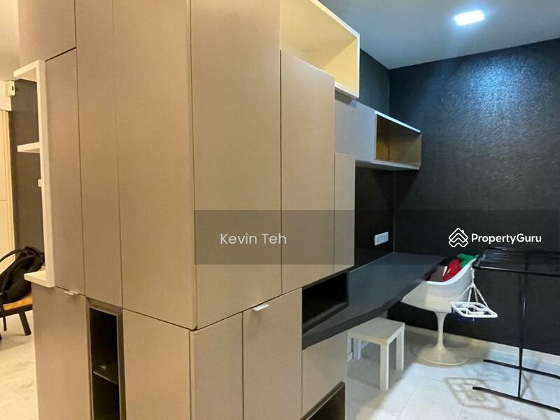Verve Suites @ Mont Kiara #169731158