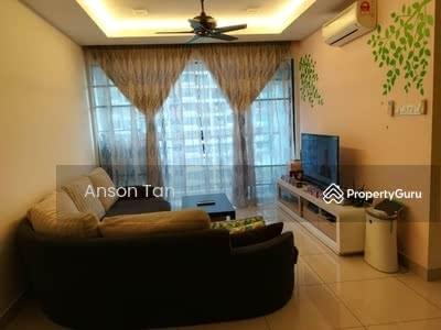For Sale - One Damansara