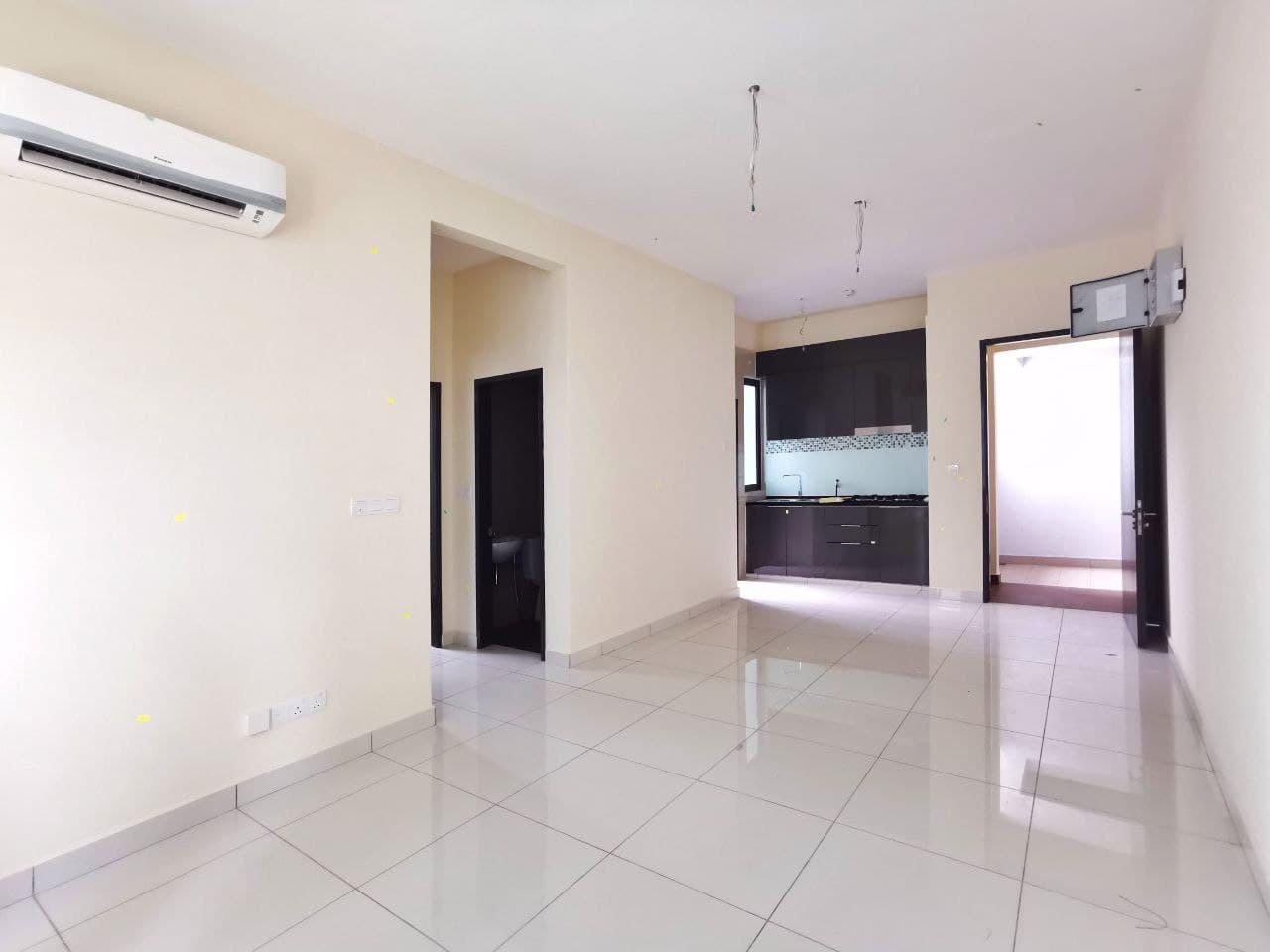 For Sale - Aura Residence