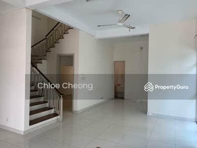 For Sale - Areca Residence, Kepong