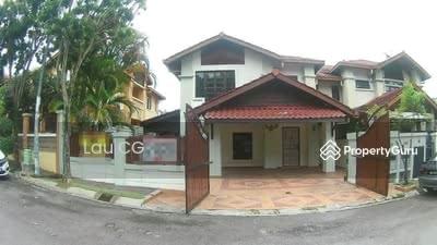 For Sale - Damai Kasih