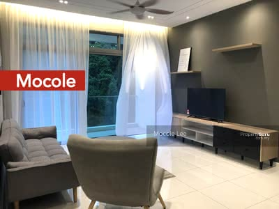 For Sale - Eco Terraces