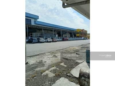 For Rent - Petaling Jaya Puchong Subang