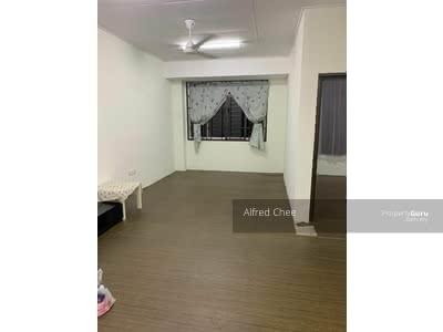 For Rent - Taman Ehsan Jaya
