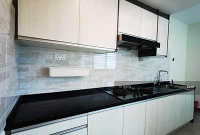 For Sale - Kiara Residence 2