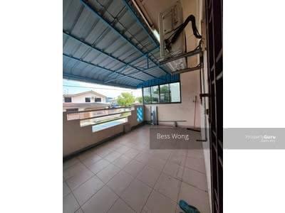 For Sale - Bandar permas Jaya Johor Bahru