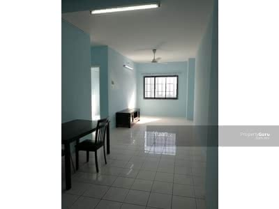 For Sale - Villa Mutiara @ Mutiara Complex