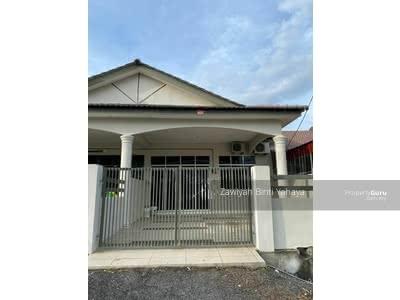 For Sale - Taman Bandar Baru , Pokok Sena