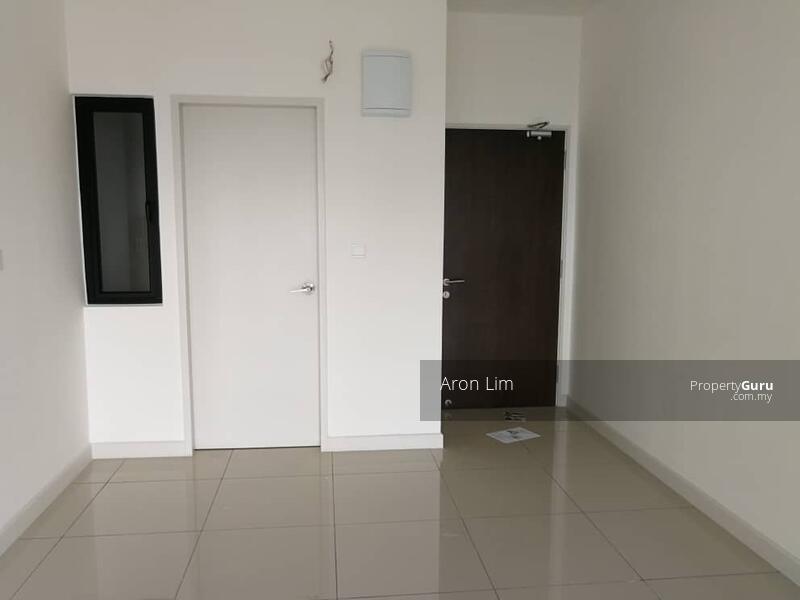 Tuan Residency #170422610