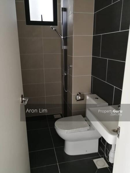 Tuan Residency #170422716