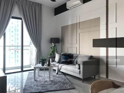 For Rent - Citizen 2 @ Old Klang Road