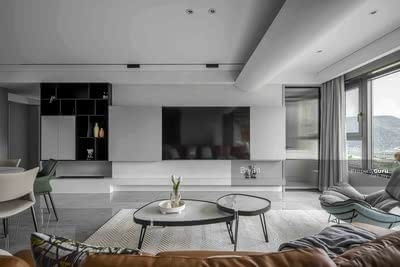 For Sale - [2022 Completed project] Last 24 unit [Fully Residential Concept]