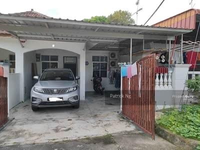 For Sale - Taman Teratai