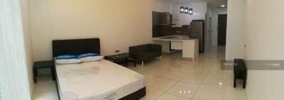 For Sale - M Suites