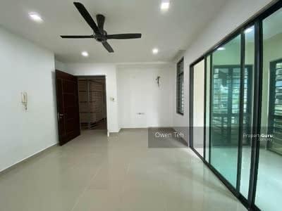 For Rent - Alam Desa, Putrajaya