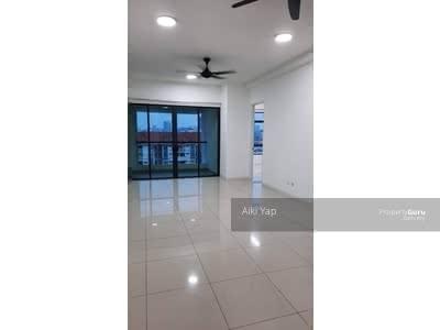 For Sale - Fortune Perdana Lakeside Residences