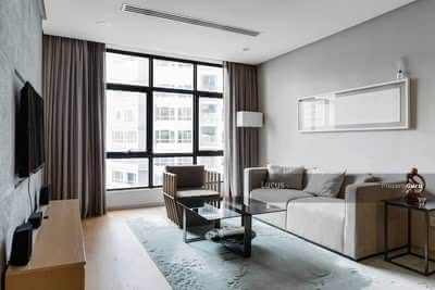 For Sale - 2022 Move In【Cash Back RM35, 000】Fully Furnished + HOC 2021 Last Call - Putrajaya