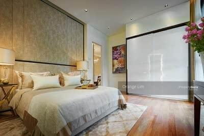 For Sale - Sentul Skyview Residences