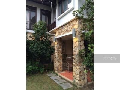 For Sale - Mutiara Homes