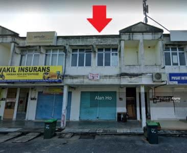 For Sale - Taman Beseri Permai Kangar  BANK LELONG BANK LELONG BANK LELONG AUCTION AUCTION AUCTION