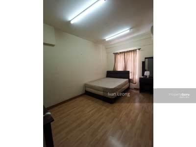 For Sale - Cova Suites