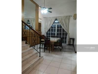 For Rent - Taman Redang  Redang Villa