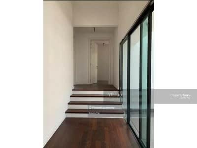 For Sale - Villa 33 @ Bukit Manda'rina