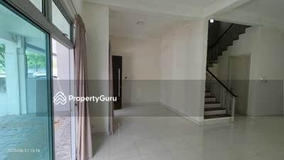 For Sale - Areca Residence, Laman Rimbunan