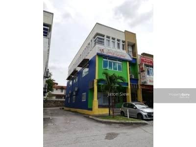 For Sale - Bandar Bukit puchong