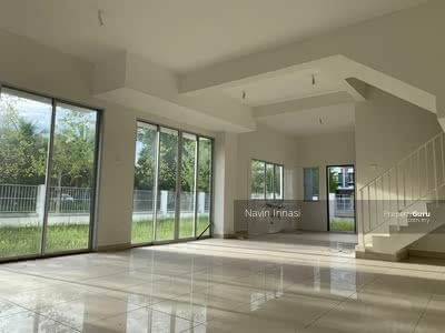 For Sale - Acacia Park 4B