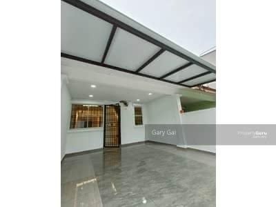 For Sale - Taman Seri Orkid