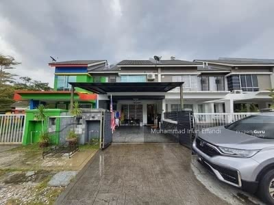 For Sale - Summer S2 Heights
