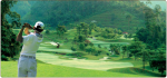 Bentong Development Land (7.5acres -near Golf Cour