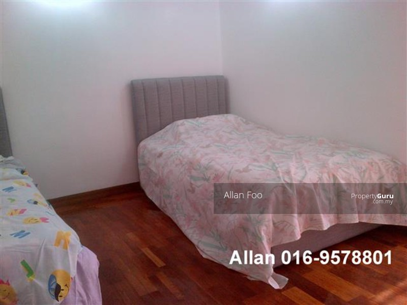 Mawar Apartment Genting Highlands Pahang 2 Bedrooms 830 Sqft Apartments Condos Service