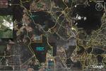 Sungai Buloh, Tip of kota elmina by sime darby SOL