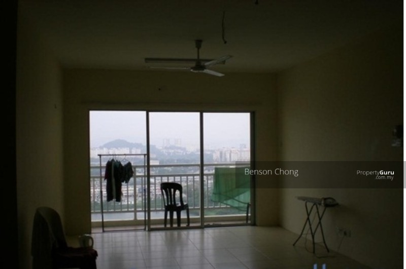 Pv Room For Rent