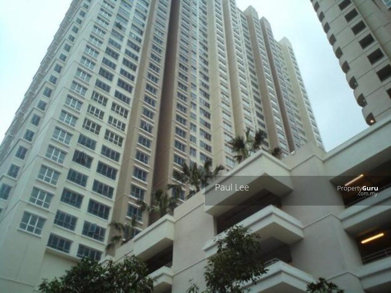construction of pekeliling flats kuala lumpur Ibs1 - download as pdf such as oha in the case of pekeliling flats in kuala lumpur and taman tun sardon it was centre kuala lumpur: construction.
